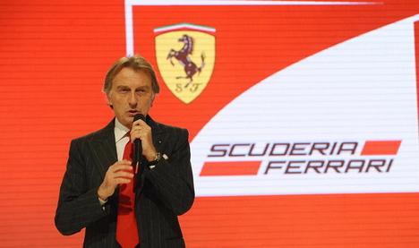 http://www.formula-news.ru/images/hill/montezemolo-3.jpg